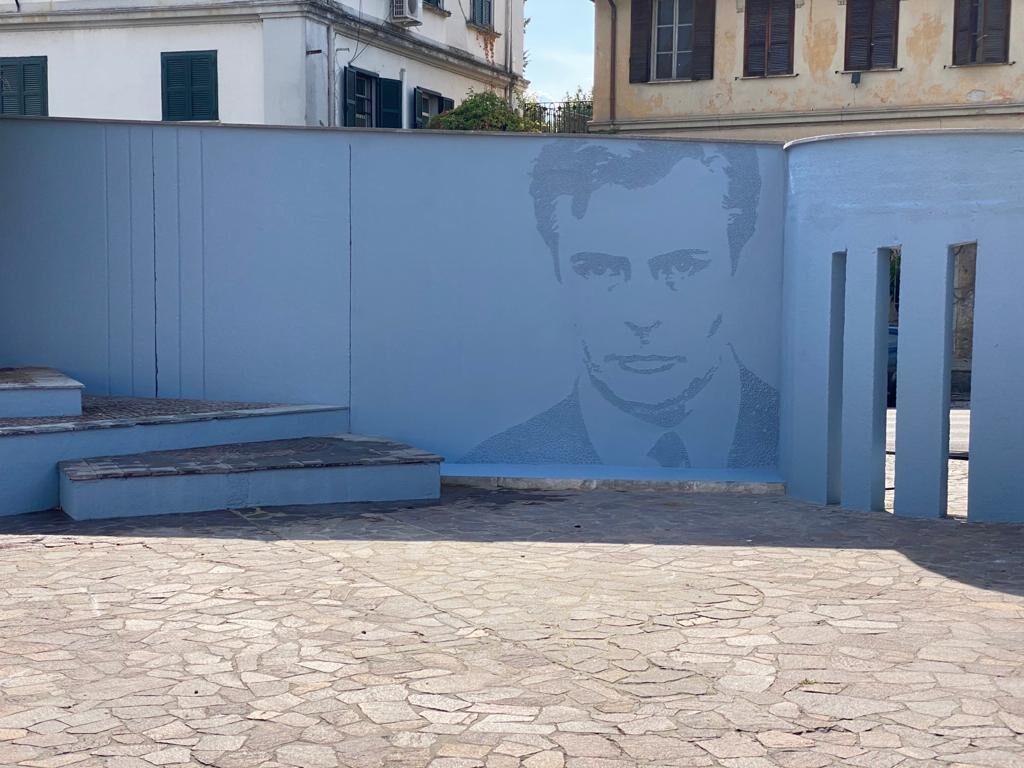 murales (2)