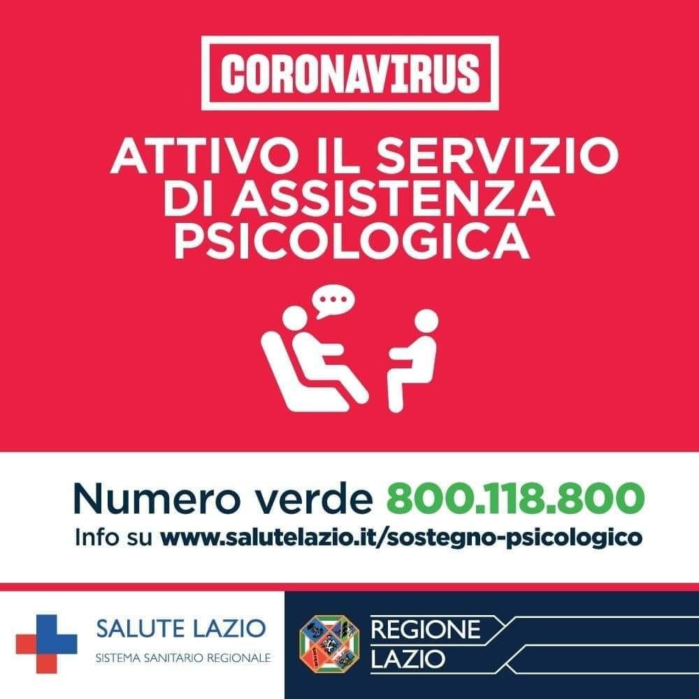 regionecovidpsicologico