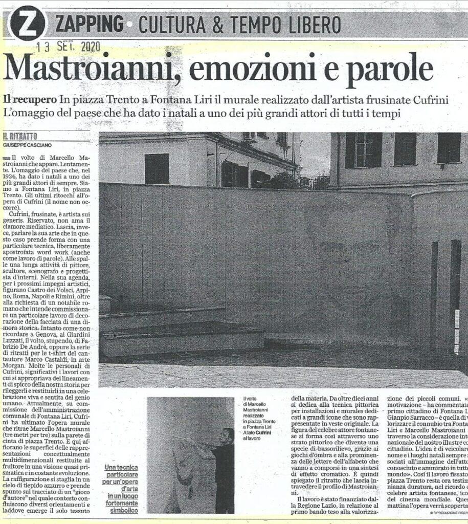 mastroianni opere piazza (3)