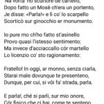 poesie (1)