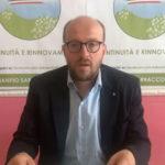 annuncio_comizio_elettorale_lista_n_1_adesso_fontana