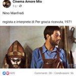 cinema amore mio (1)